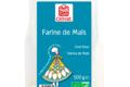 Celnat. farine de maïs