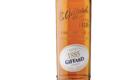 Giffard. Liqueur d'Orange Curaçao