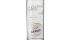 Giffard. Liqueur de Marasquin