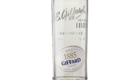 Giffard. Liqueur de Poire William