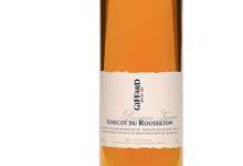 Giffard. Abricot du Roussillon