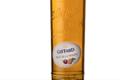 Giffard. Crème de Fruits de la passion