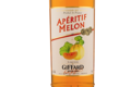 Giffard. Apéritif melon