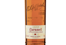 Giffard. Caramel