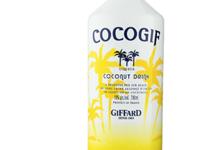 Giffard. Cocogif