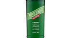 Giffard. Peppermint Pastille