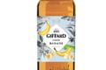 Giffard. Sirop Banane
