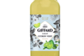 Giffard. Sirop Citron vert