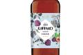 Giffard. Sirop Figue