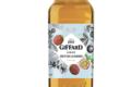 Giffard. Sirop Fruit de la passion