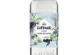 Giffard. Sirop Sucre de Canne Blanc