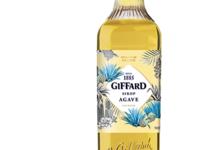 Giffard. Sirop agave
