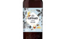 Giffard. Sirop Irish