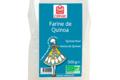 Celnat. farine de quinoa