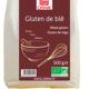 Celnat. Gluten de blé