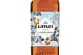 Giffard. Sirop Noix de macadamia