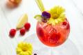 Fruiss Bio Red Sunshine