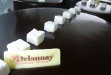Boulangerie Delaunay