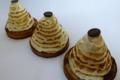 Boulangerie Delaunay. Pyramide