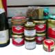 Les Treilles Gourmandes. Domaine de la Vez