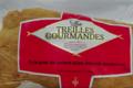 Les Treilles Gourmandes. Foie gras cru de canard extra déveiné assaisonné