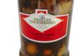 Les Treilles Gourmandes. Civet de canard à l'Anjou rouge