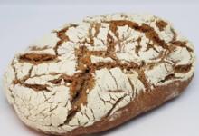 Boulangerie sucré salé