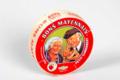 Petit Camembert Bons Mayennais