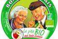 Le p'tit Bio Bons Mayennais