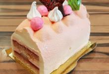 Boulangerie Les douceurs de l'hippodrome