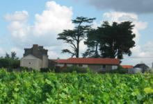 Chateau De L'epinay