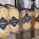 Boulangerie Lumineau. galettes aux pépites choco