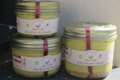 Foie gras du domaine. Foie gras de canard