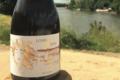 Loire & Sens - Crémant Blanc de Blancs Brut Nature