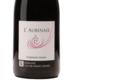 Domaine Les Grandes Vignes. Anjou Rouge bio. L'Aubinaie