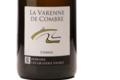 Domaine Les Grandes Vignes. Varenne de Combre