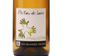 Domaine Les Grandes Vignes. Pin'Eau de Loire