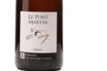 Domaine Les Grandes Vignes. Le Pont Martin