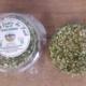 P'tit frais de Pail - ail et fines herbes