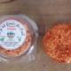 P'tit frais de Pail - oignon, paprika