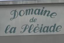 Domaine De La Pleiade
