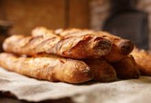 Serot Boulangerie
