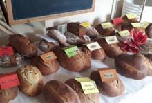 La boulangerie rieuse