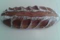 Boulangerie Perreau
