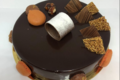 Patisserie chocolaterie TB