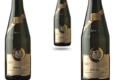 Muscadet Boullault & Fils. Hermine d'or