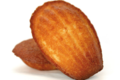Nature & Compagnie. Madeleines pur beurre