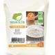 Nature & Compagnie. Farine de riz