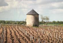 Vignobles Mourat