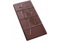Maison Castelanne. Tablette Chocolat Noir 66% Mexique